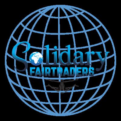 Fairtraders logo