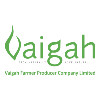 Vaigah logo