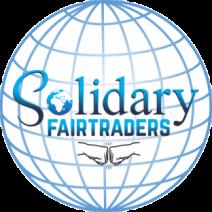 Solidary Fairtraders Logo