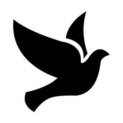 logo_colombe